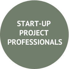 Supporting project managers